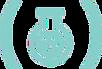 Icon_4_green_nbg.png