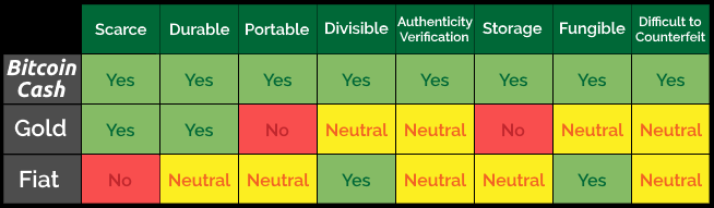 Код успеха бинарные опционы отзывы-4