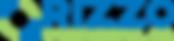 RIZZO Intl Logo