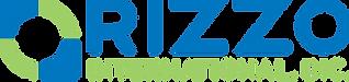 RIZZO Intl Logo.png