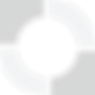 RII_Logo_Grayscale50.png
