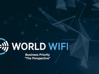 World Wi-fi на саммите Россия-Африка