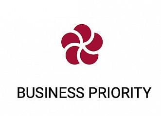 Фонд Росконгресс объявил конкурс Business Priority