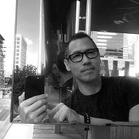Jay_Portrait_2.jpg