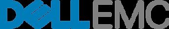Dell-EMC-01.png