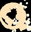 logo%20watermark_edited.png