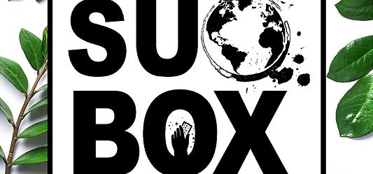 SUQ BOX