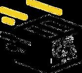 shipped box_.png