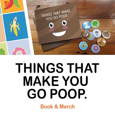 Poop-Button.jpg