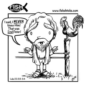 Fishshticks.com.jpg