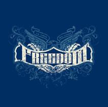 Gothic Freedom-AD.jpg