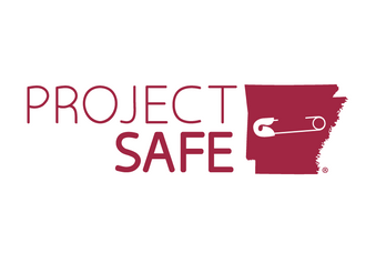 Project Safe Logo