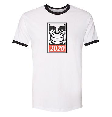 Obey 2020
