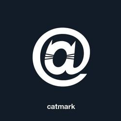 Catmark