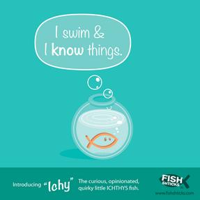 Fish-Shticks-jayme-Brandt-I-Know-Things.