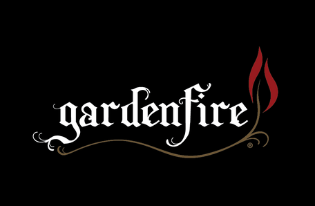 Gardenfire
