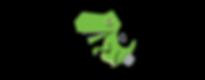 TR-TextLogo-Simple.png