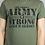 Thumbnail: Lord's Army T-shirt