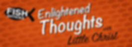 FishShticks-FB-Banner-Thoughts.jpg