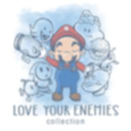 LoveYourEnemies-Button.jpg
