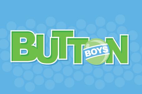 Button Boys Logo
