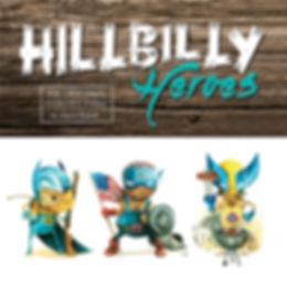 Hillbilly-Button.jpg