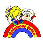 RainbowBrite.jpg