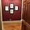 Thumbnail: Night Owl Apartment 4S