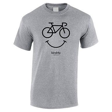 Bike Happy