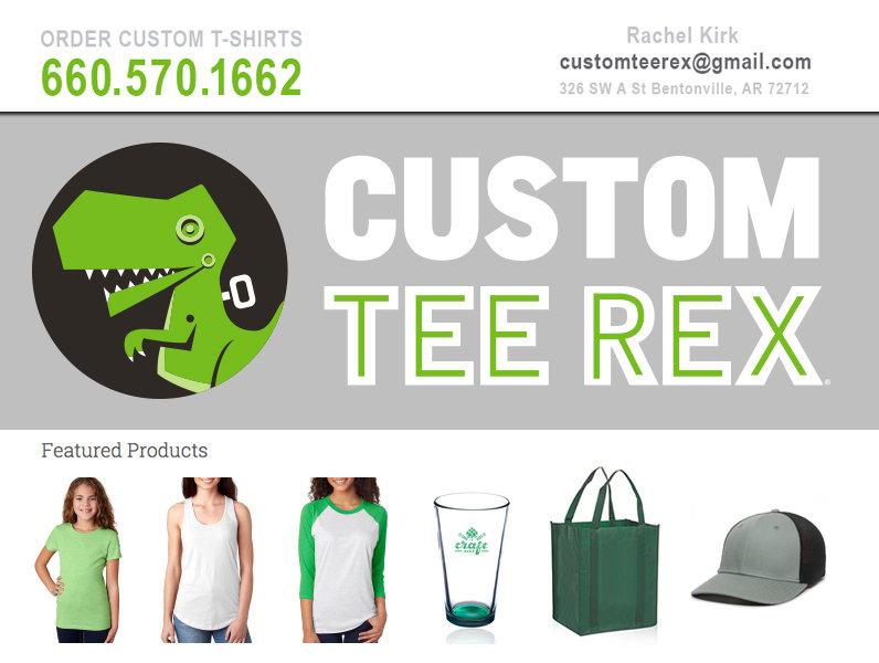 Custom-Tee-Rex2.jpg