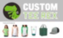 Custom-Tee-Rex3.jpg