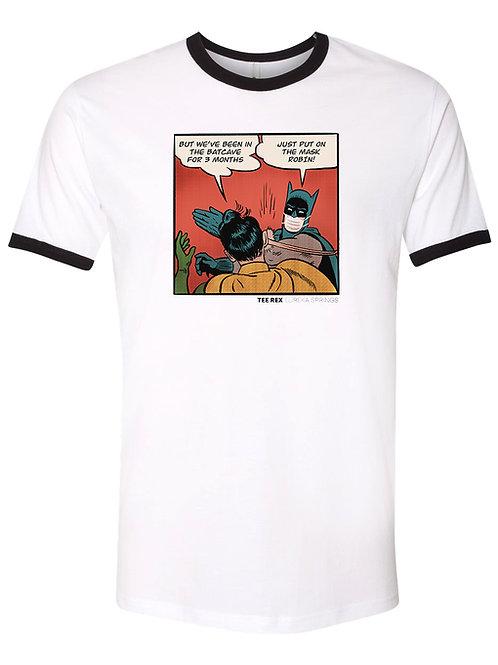 Batman Meme 2020