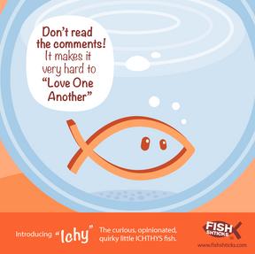 Fish-Shticks-jayme-Brandt-Comments.png