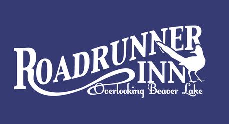 Roadrunner Inn Logo