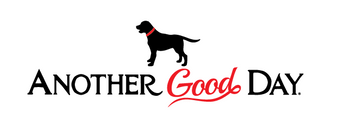 Another Good Day Logo