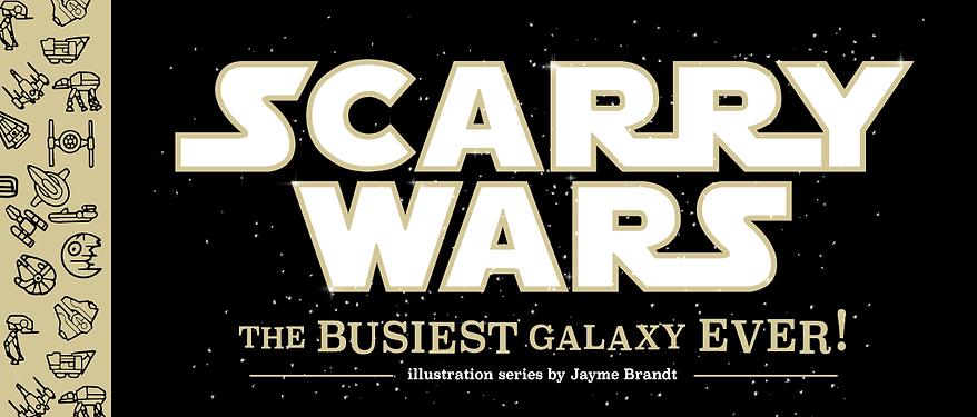 ScarryWars-Banner.png