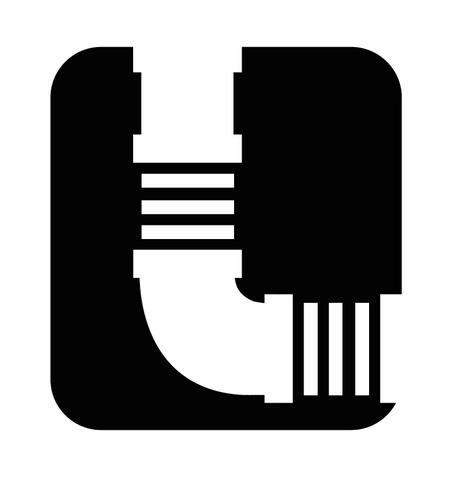Lee's Lamps Logo