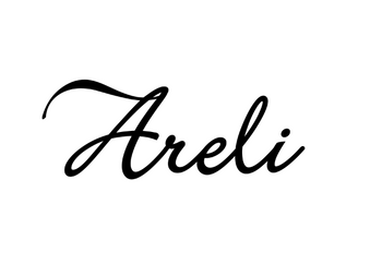 Areli Logo