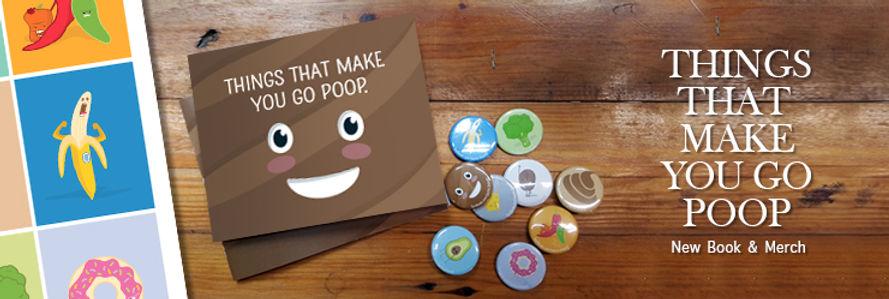 Poop-Slide.jpg