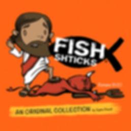 FishShticks-Button.jpg