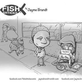 PayPal-Jayme-Brandt-Fish-Shticks.jpg