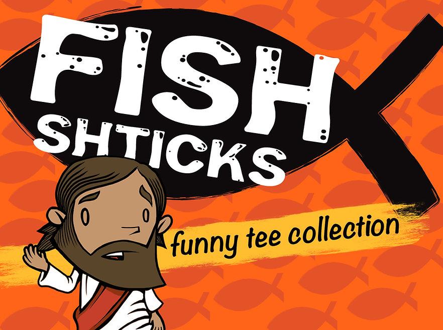 FishShticks-Banner.jpg