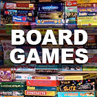 BoardGames.jpg