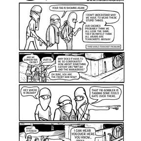 ISIS-FishShticks-Page1.jpg