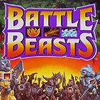 BattleBeasts.jpg