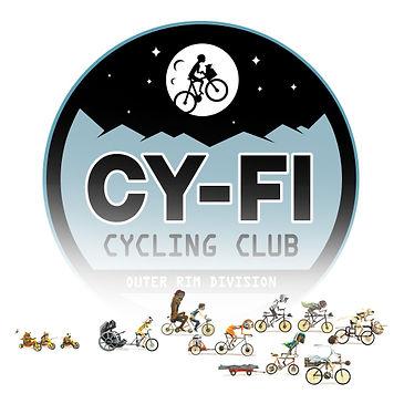 CyFi-Cycling.jpg
