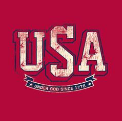 USA Collegiate