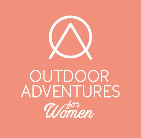 OAFW Logo