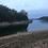 Thumbnail: Night Owl Beaver Lake House