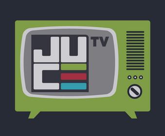 Juce TV Logo